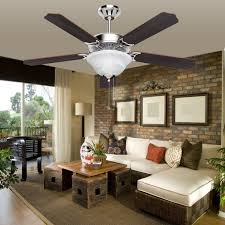 Ceiling Fan Light Globes by Furniture Ceiling Fan Light Shades Outdoor Hunter Ceiling Fans