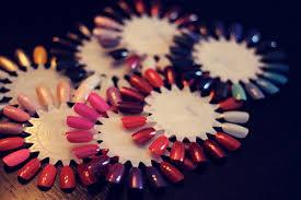 organize your nail polish like a pro organizing