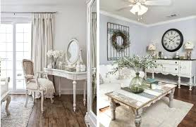 deco chambre shabby deco shabby chic idee deco lounge shabby chic wyy