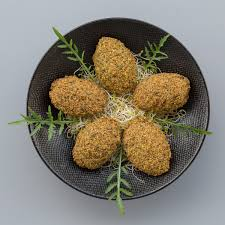 cuisine et voyage falafels madame chouquette cuisine et voyage