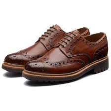 loake shoes loake grenson grenson shoes trickers shoes alfred