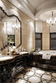 designs of bathrooms 1760 best master bath images on bathroom bathrooms