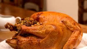 turkey pre order begins today center of the plate d artagnan