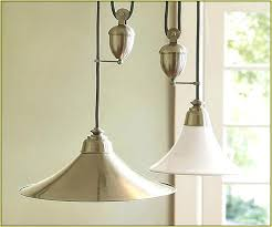 double pendant lights over sink traditional kitchen double pendant light cool double pendant lights over sink