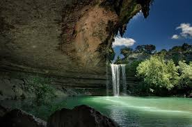 Texas waterfalls images 11 hidden gems of the texas hill country jpg