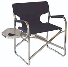 Directors Folding Chair Accessories Favorable Pictures Of Interior Design With Directors