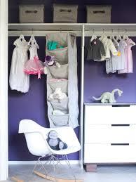 furniture inspiring walmart closet storage baby walmart closet