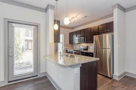 vue kingsland apartments in houston texas vuekingsland com 2bd