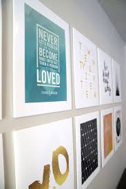 best 25 cheap frames ideas on pinterest frames ideas 3d