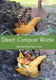 komposter fã r balkon die besten 25 traditional compost bins ideen auf