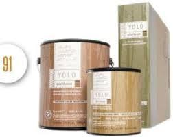 zero voc exterior paint from yolo colorhouse ecobuilding pulse