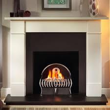 entertaining single panel fireplace screen canada door panel