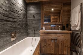 rustic bathroom design bathroom beautiful modern rustic bathroom design