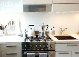 Kitchen Sink Light Over The Sink Kitchen Lighting Plain Kitchen
