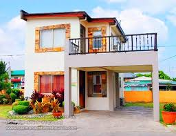 oakwood at carmona estates house and lot for sale carmona