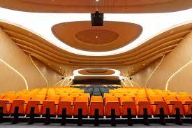 m u2013 auditorium planet 3 studios architecture archdaily