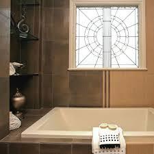bathroom tile ideas 2011 68 best olean tile images on tile flooring