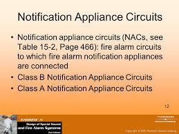 class a fire alarm wiring turcolea com