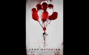 upcoming new horror movies of 2017 u0026 2018