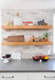 104 best kitchen remodel images on pinterest