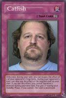 Trap Card Meme - the best trap card