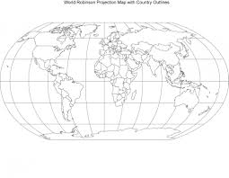 latitude and longitude world map roundtripticket me