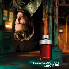 perfume halloween man halloween man rock on u2013 halloween perfumes