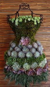 Home Design 3d Outdoor And Garden Tutorial by Ebook Tutorial Floral U0026 Succulent Mannequin Head Display Dress