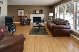 Living Room Without Coffee Table Living Rooms Without Coffee Tables Bachelor Pad Living Room