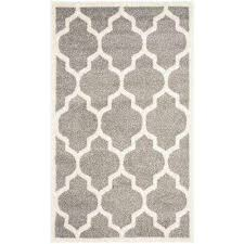 3 X 4 Area Rug Border Safavieh 3 X 4 Area Rugs Rugs The Home Depot