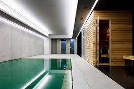 Interior Swimming Pool Houses 32 Indoor Swimming Pool Design Ideas 32 Stunning Pictures