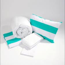 bedroom supplies bedroom supplies