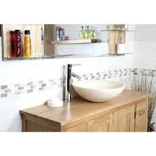 Oak Bathroom Vanity Unit Best Price Bathroom Vanity U2013 Renaysha
