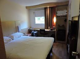 ibis chambre chambre 217 picture of ibis biarritz anglet aeroport anglet