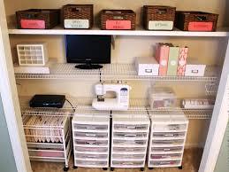 best closet shelf dividers ideas three dimensions lab