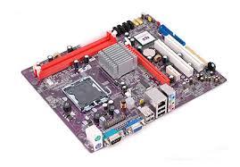 reset bios notebook qbex ecs g31t m7 v1 0