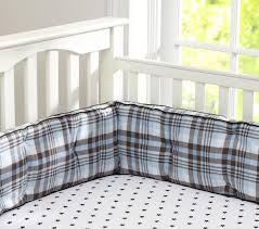 star organic cot fitted sheet pottery barn kids