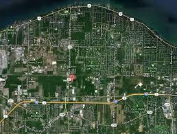 avon ohio map contact information for automotive specialty services avon ohio