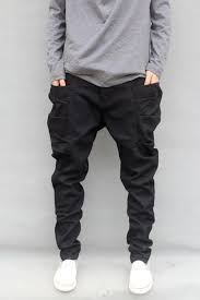 Comfort Fit Mens Jeans Compare Prices On Comfort Fit Mens Jeans Pants Online Shopping