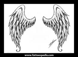 wing designs for