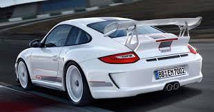porsche 911 gt3 rs top speed porsche 911 gt3 rs 4 0 997 gets bigger engine 50