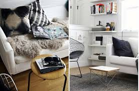 ozhan hazirlar livingroom inspiration 28 images black white yellow more