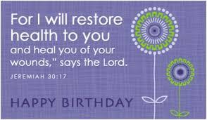 free healthy birthday ecard email free personalized birthday