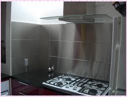 kitchen task lighting ideas kitchen design 20 photos most popular stainless steel backsplash