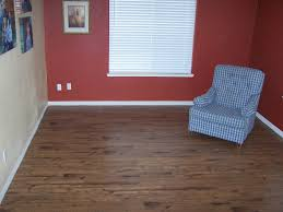 Carpet And Laminate Flooring Finished Flooring Product From Glines Carpet One Floor U0026 Home