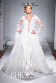 kleinfeld wedding dresses pnina tornai for kleinfeld fall 2015 pnina tornai kleinfeld