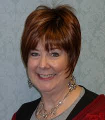 godiva u0027s secret wigs modern wigs wig help find a consultant