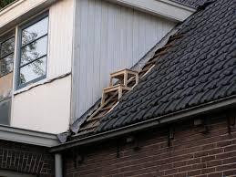 building repair tool on rooftops ikea hackers ikea hackers
