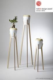 flower stand wood plant stand indoor foter