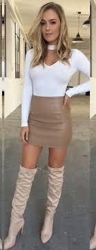 tight skirts best 25 tight skirts ideas on tight skirt